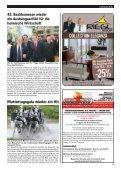 Der Weststeirer Mai 2010 - ABV - Metall - Page 5