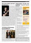 Der Weststeirer Mai 2010 - ABV - Metall - Page 7