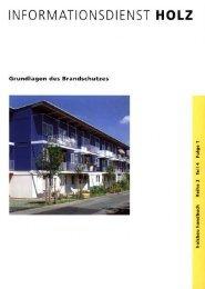 R03 T04 F01 Grundlagen Brandschutz 1996 2001.pdf