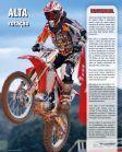 Ano 2 - Nº 5 - Beto Carrero World - Page 3