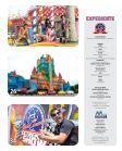 Ano 2 - Nº 5 - Beto Carrero World - Page 5