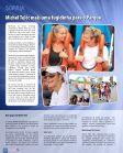 Ano 2 - Nº 5 - Beto Carrero World - Page 6