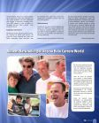 Ano 2 - Nº 5 - Beto Carrero World - Page 7