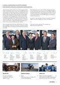 BMW Niederlassung Nürnberg - publishing-group.de - Seite 3