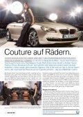 BMW Niederlassung Nürnberg - publishing-group.de - Seite 6
