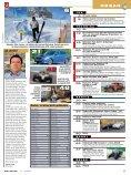 SM46_TITUL.qxp:Sestava 1 - Svět motorů - Auto.cz - Page 3