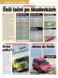 SM46_TITUL.qxp:Sestava 1 - Svět motorů - Auto.cz - Page 4