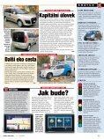 SM46_TITUL.qxp:Sestava 1 - Svět motorů - Auto.cz - Page 5