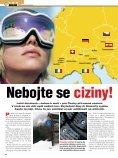 SM46_TITUL.qxp:Sestava 1 - Svět motorů - Auto.cz - Page 6