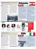 SM46_TITUL.qxp:Sestava 1 - Svět motorů - Auto.cz - Page 7