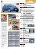 najeto 0 km - Svět Motorů - Auto.cz - Page 3