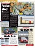 najeto 0 km - Svět Motorů - Auto.cz - Page 4