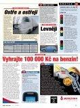 najeto 0 km - Svět Motorů - Auto.cz - Page 5