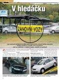 najeto 0 km - Svět Motorů - Auto.cz - Page 6