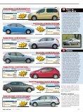najeto 0 km - Svět Motorů - Auto.cz - Page 7