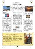 Raiffeisen Kurier - Seite 7