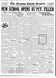 f - Local History Archives