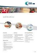 SENSO iHM - develop group - Seite 3