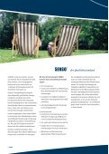 SENSO® DPL - develop group - Seite 2