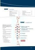SENSO® DPL - develop group - Seite 3