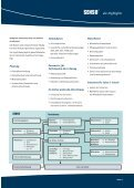 SENSO® DPL - develop group - Seite 5