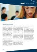 SENSO® DPL - develop group - Seite 6