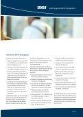 SENSO® DPL - develop group - Seite 7