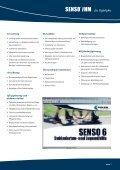develop group - Seite 5