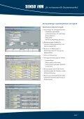 develop group - Seite 7