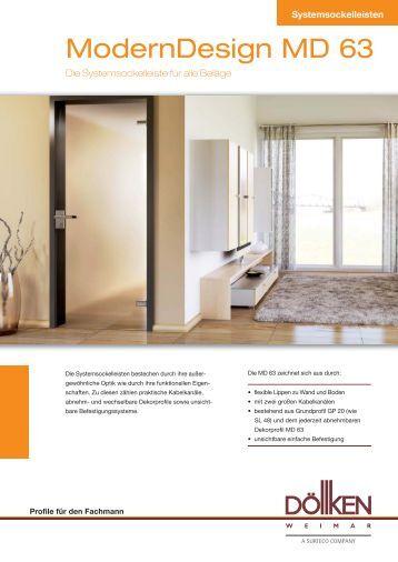 1 s66 22 prod d 2013 d llken weimar. Black Bedroom Furniture Sets. Home Design Ideas