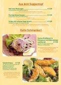Speisekarte zum Herunterladen (PDF, 3,2MB) - Oldtimer - Seite 2
