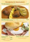 Speisekarte zum Herunterladen (PDF, 3,2MB) - Oldtimer - Seite 4