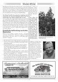 Wald+Wild 71-Dez.2010 Druck - Steirischer Jagdschutzverein - Seite 7
