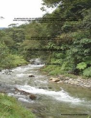 CUENCA RÍO LENGUAZAQUE 2401-05