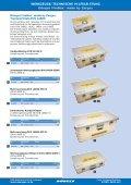 Die Zarges-Box für den Feuerwehrbereich - Seite 3