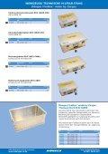 Die Zarges-Box für den Feuerwehrbereich - Seite 5