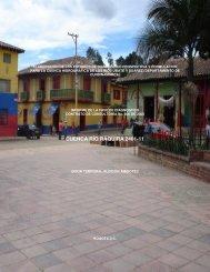 CUENCA RÍO RÁQUIRA 2401-11