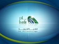 Mubarakday2.pdf