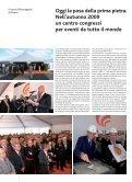 Modus 2008 - Convention Bureau della Riviera di Rimini - Page 2