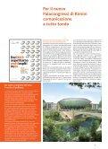 Modus 2008 - Convention Bureau della Riviera di Rimini - Page 3