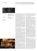 Modus 2008 - Convention Bureau della Riviera di Rimini - Page 4