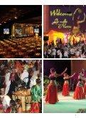 Modus 2008 - Convention Bureau della Riviera di Rimini - Page 5