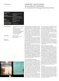Modus 2008 - Convention Bureau della Riviera di Rimini - Page 6