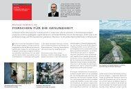 Pharmaserv GmbH & Co. KG - N-ERGIE  Aktiengesellschaft