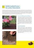 KANN GardenProtect - Kann GmbH - Seite 2