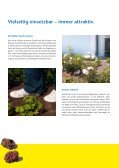 KANN GardenProtect - Kann GmbH - Seite 3