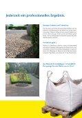 KANN GardenProtect - Kann GmbH - Seite 4