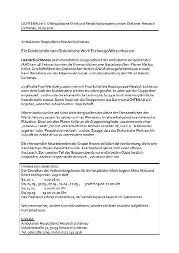 download Praktische Arrhythmiediagnostik