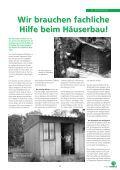 Buchtipp - DESWOS - Seite 3