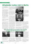 Buchtipp - DESWOS - Seite 6